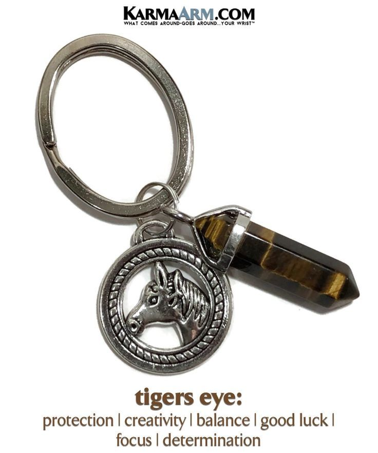 Keychain  0ca7717db4