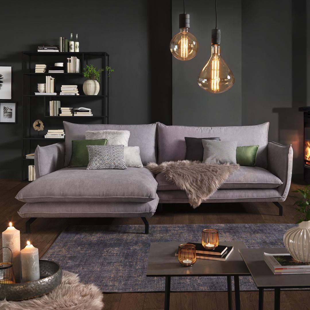 Xxxlutz Deutschland On Instagram Das Sofa Unserer Traume