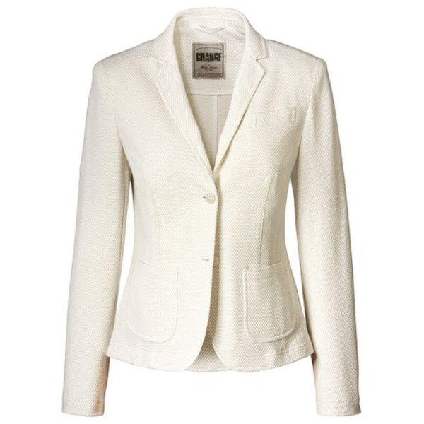 White Label Damen Blazer