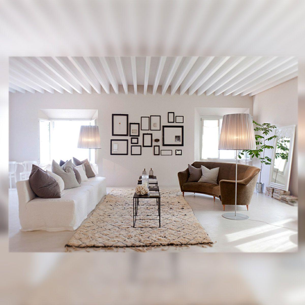 decoraion - Buscar con Google   Decoración   Pinterest