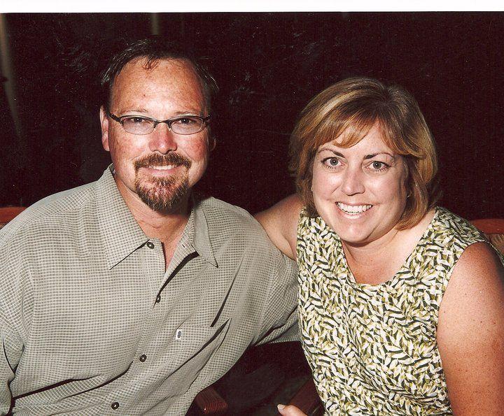 My wife & best friend.   Couple photos, Best friends, Photo