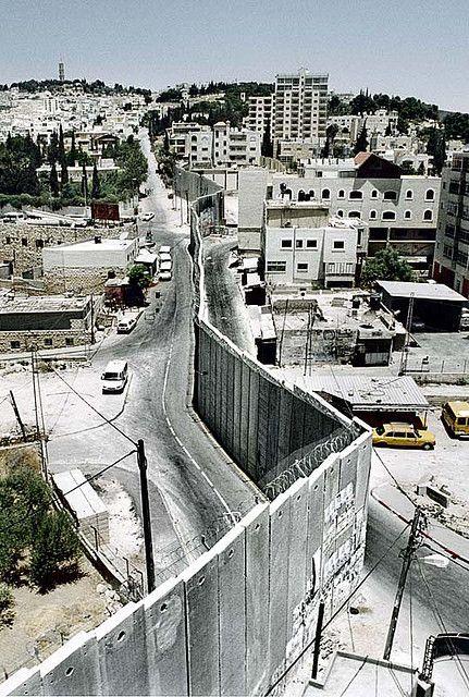 Palestine Graffities Palestine Holy Land Around The Worlds