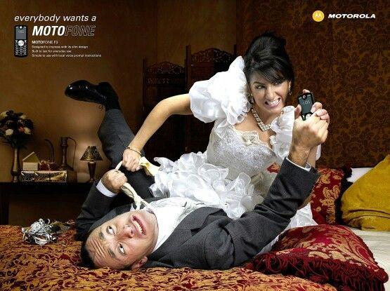 Anuncios Geniales. #creatividad #publicidad #jugosocial #photo