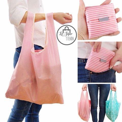 29e3e2452 Resultado de imagen para bolsos de tela para el mercao | diseñando ...
