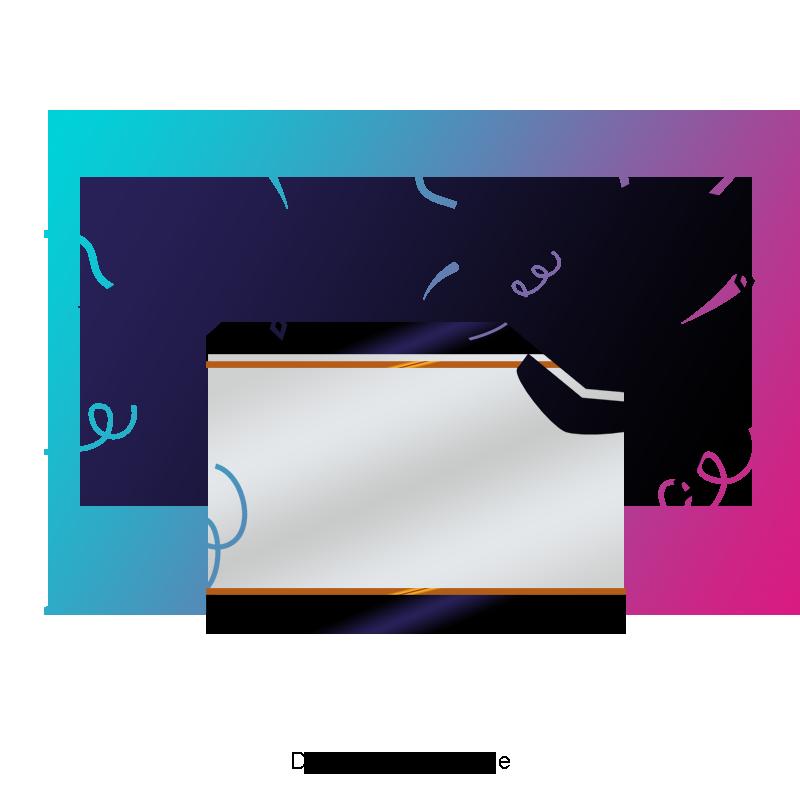 Download Graduation Season Poster, Vector Png, Graduation ...