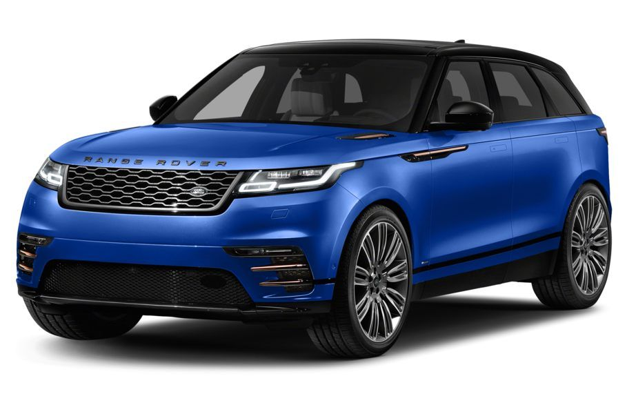 Research The 2018 Land Rover Range Rover Velar Msrp Invoice Price Used Car Book Values Expert Reviews Photos Range Rover Land Rover Range Rover Sport 2017