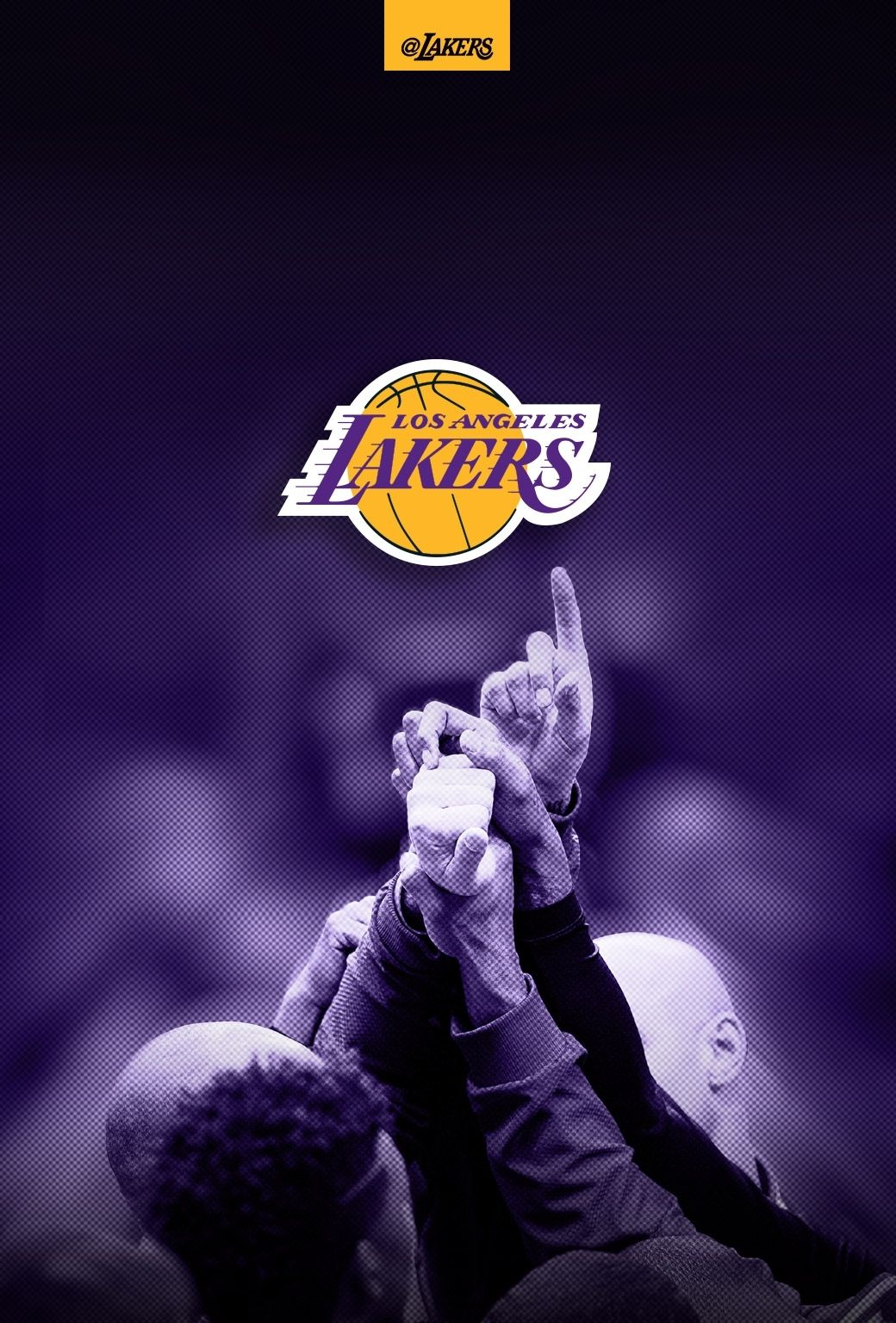 10 Latest La Lakers Wallpaper For Android FULL HD 1920x1080 PC Background