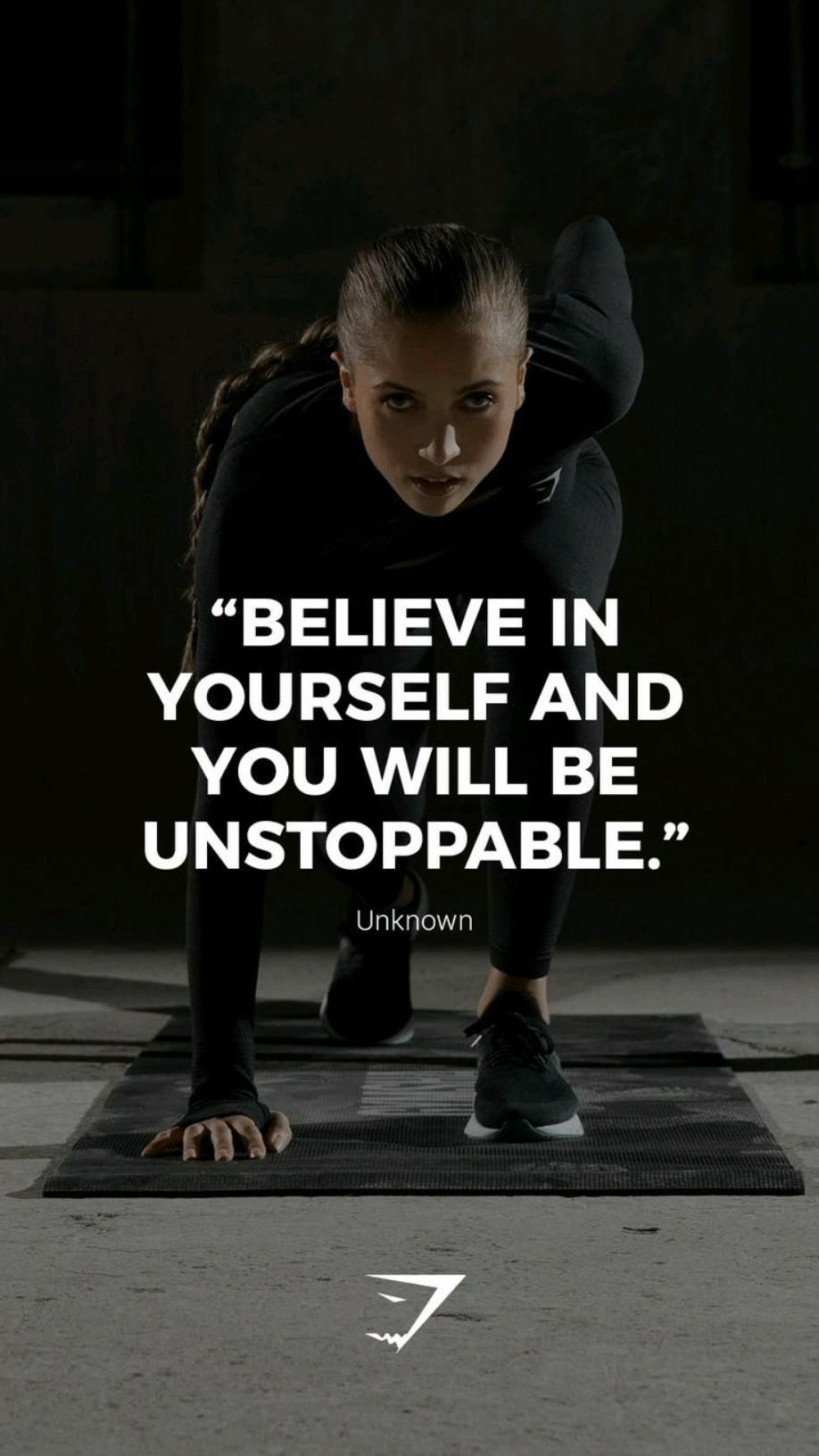 Try your 100% to get what you want - Be Motivated