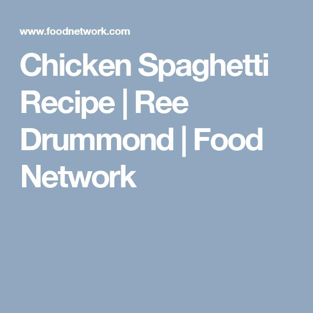 Chicken spaghetti recipe chicken spaghetti chicken spaghetti chicken spaghetti forumfinder Choice Image