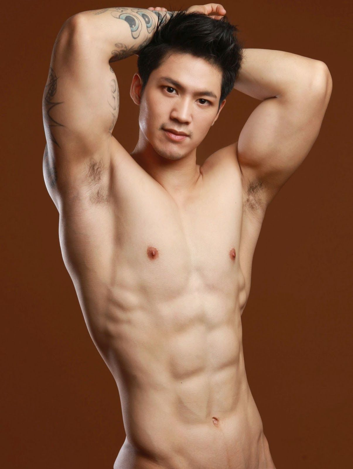 asian-guy-youngtures