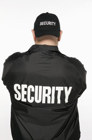 Security Guards In Fairfax And Alexandria Va Event Security Security Guard Security