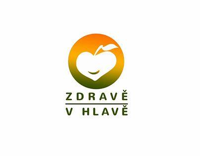 """Check out new work on my @Behance portfolio: """"Zdravě v hlavě - intro"""" http://be.net/gallery/32553667/Zdrave-v-hlave-intro"""