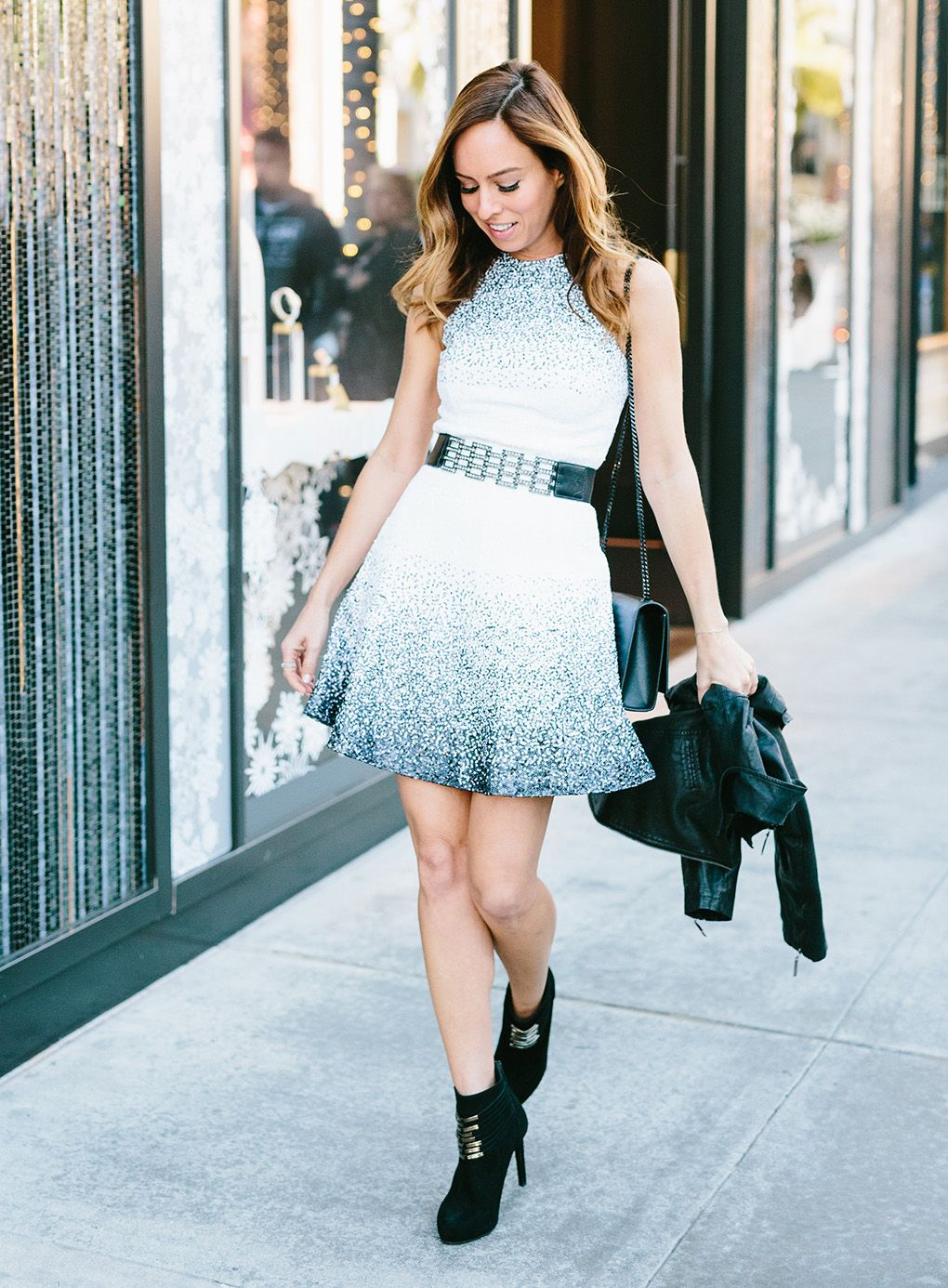 Comfortable How To Dress For New Years Party Ideas - Wedding Ideas ...