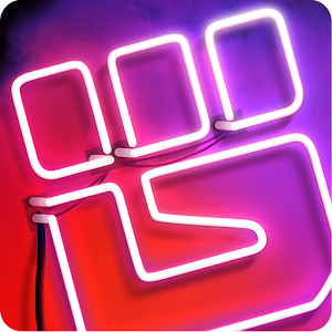 Download New Hero Logo Wallpapers for iPhone 11 Pro Max This Month uploade by gamesfront.download