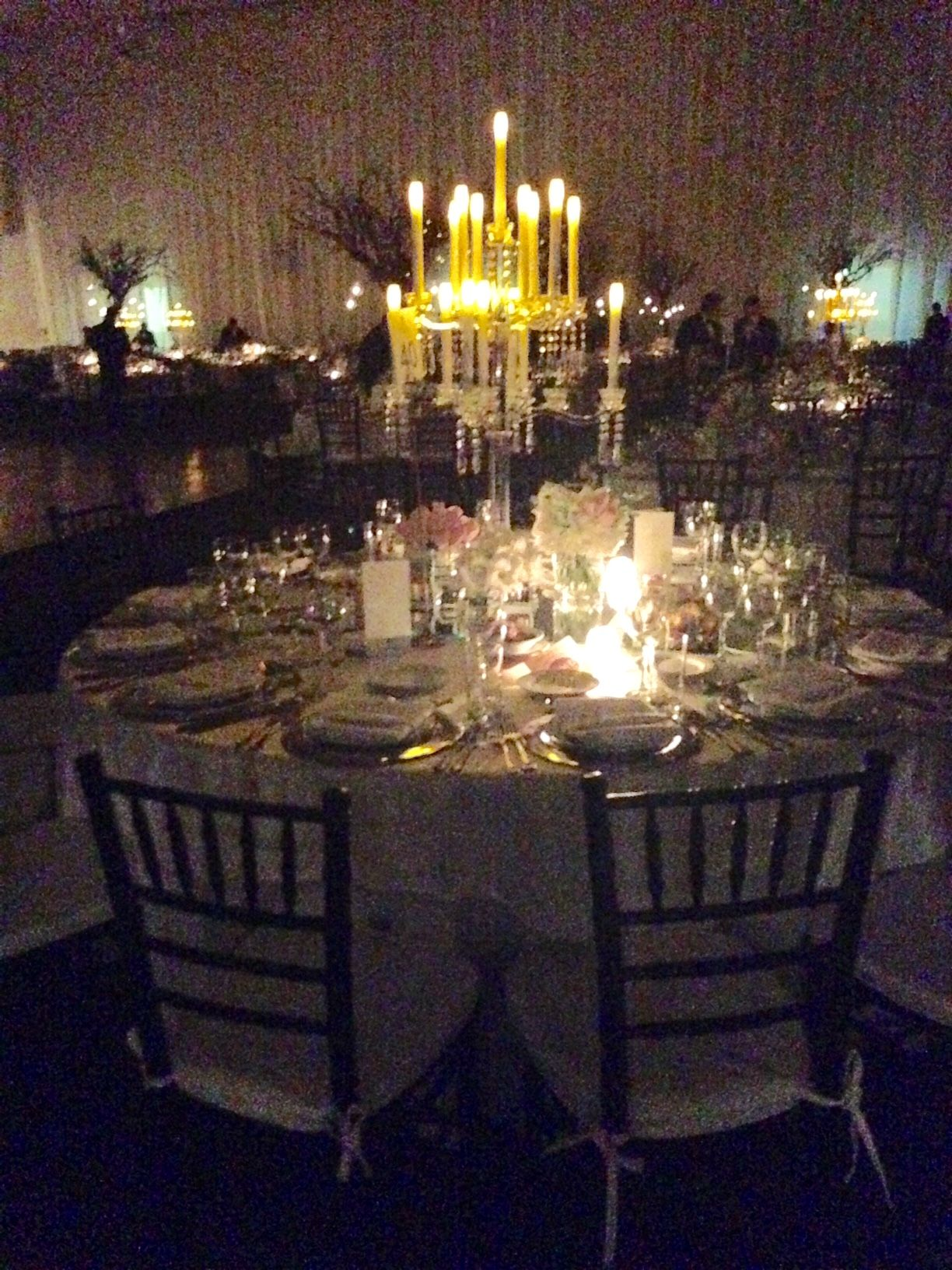 Pin by grisell neumann event wedding planner on boda camino real dv arubaitofo Gallery