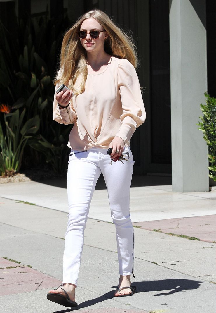 Celebrity Denim - ShopStyle