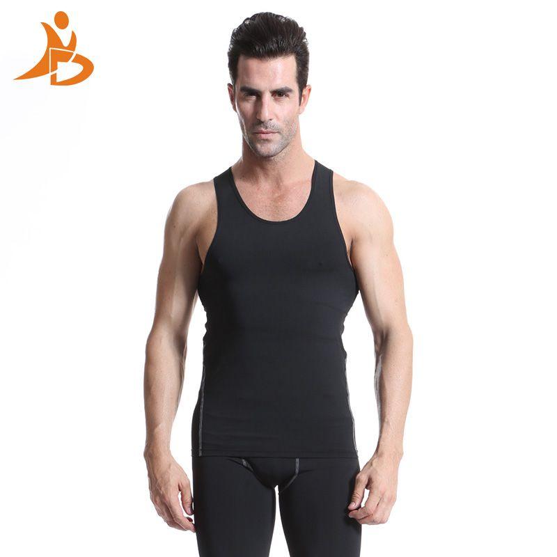 e540dd968102 YD 2017 Logo Custom Short T Shirt Shorts Men Tracksuit Compression Running  Set Quick Dry Gym Sportswear Fitness Tight Sport Suit