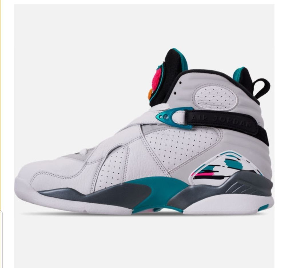 776ac4b3f1d40c Air Jordan 1 Pine Green Retro High OG 555088 302  fashion  clothing  shoes   accessories  mensshoes  athleticshoes (ebay link)