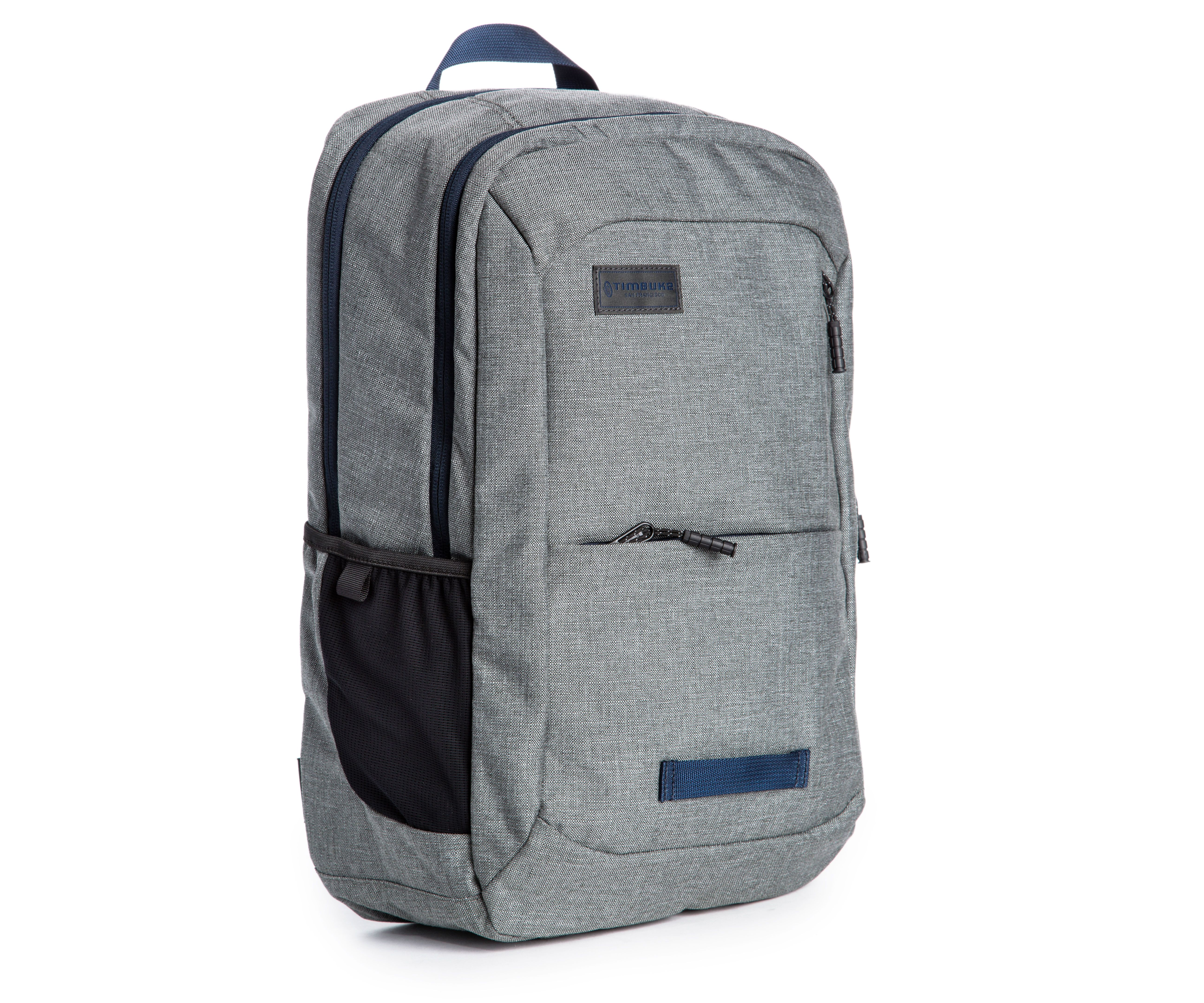 Backpack With Laptop Protection - CEAGESP 3ed4ed393ecd