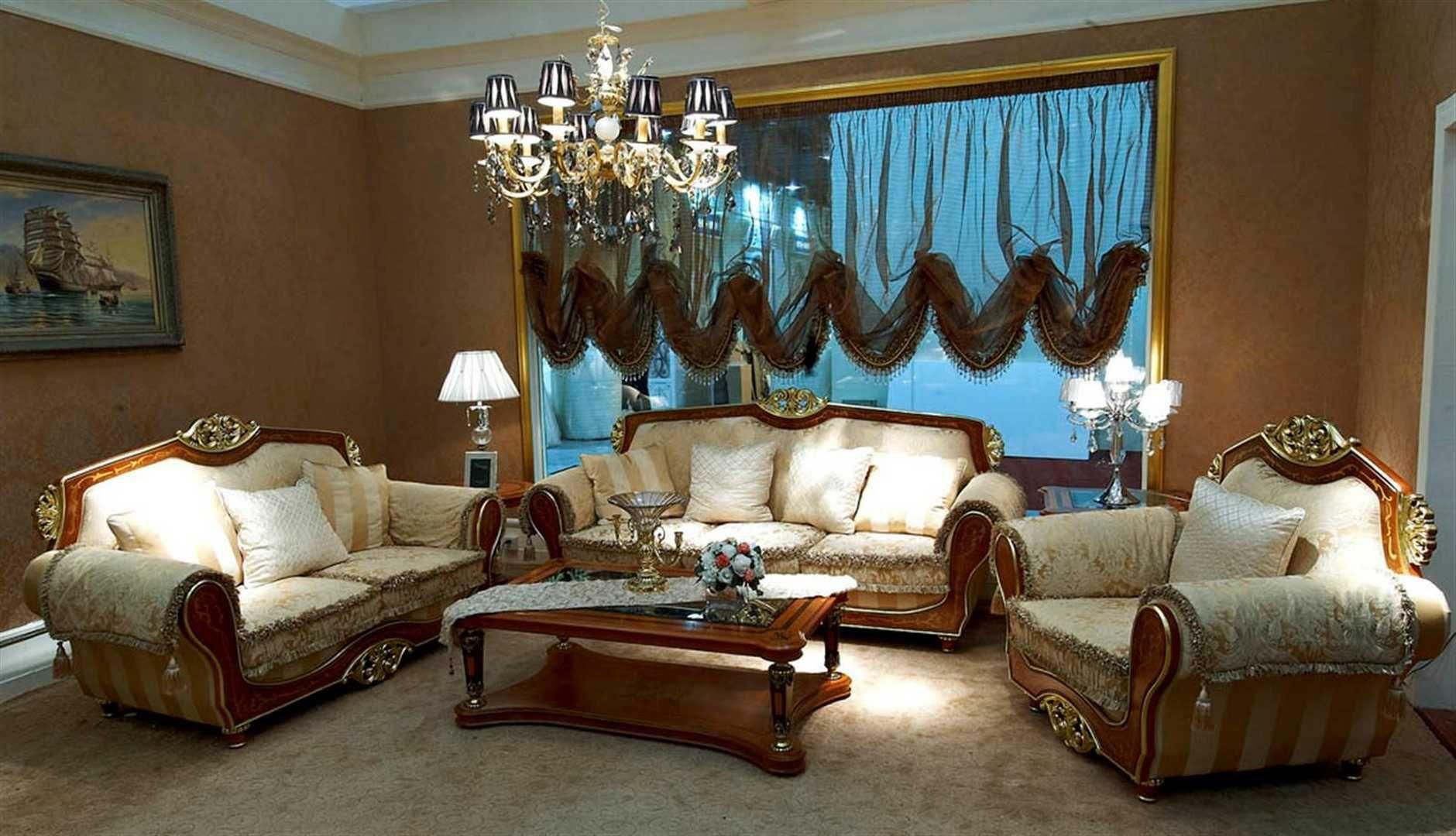 Sicily   Mondital Luxury Italian Furniture Stores   Italian furniture stores, Italian sofa ...