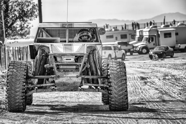 The Ultra4 2014 season has been jam-packed with nothing short of non-stop action, and it all comes down to this. Wild West Motorsports Park of Reno, NV will host this year's Nitto National Champion...