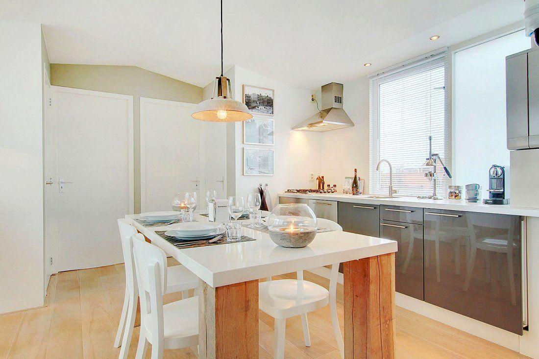Top-etage toegevoegd pand Amsterdam. De mooiste inspiratie voor je droomhuis vind je op walhalla.com!
