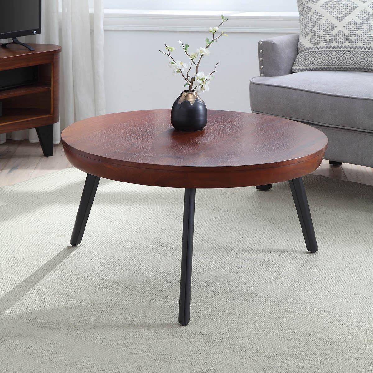 15+ Walnut coffee table uk ideas