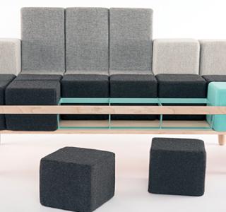 Epingle Sur High Tech And Design By E Tv
