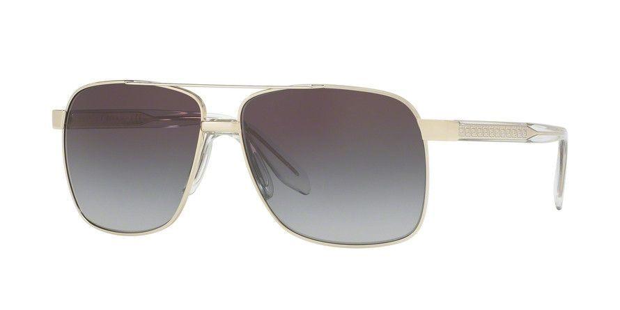 3456df48c89f Versace VE2174 Sunglasses
