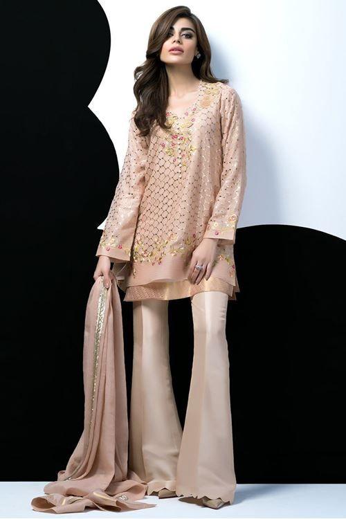 23+ Eid outfit ideas 2017 ideas in 2021