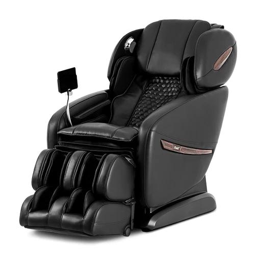 Titan Chair in 2020 Massage chair, Massage chairs
