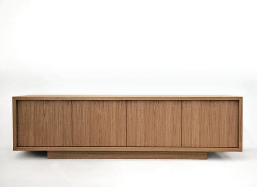 Frame Cabinet Modern Buffets And, Sideboard Buffet Furniture