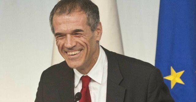 Informazione Contro!: Spending review, Carlo Cottarelli pagato 700 euro ...