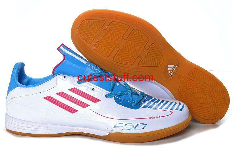 scarpe nike adidas 2018