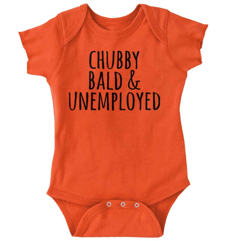 1bc86c35 POKEMON GO is Daddy's Cardio Baby Onesie   Cheap Custom T Shirts -  Art2cloth.com