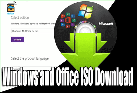 Microsoft Windows And Office Iso Download Tool V7 34 Final Tech Pc Computer Laptop Free Software Technology News Windows Wind Microsoft Windows Microsoft Windows