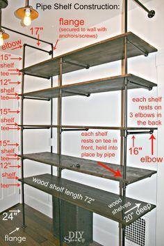 Simple Cheap Office Shelving Bookshelf Shelf Small For Design Ideas