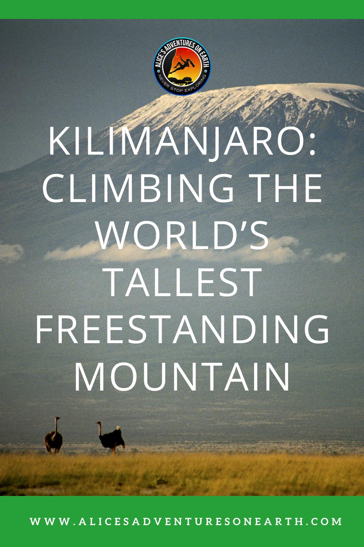 Pin On Best Of Hiking Trekking Climbing