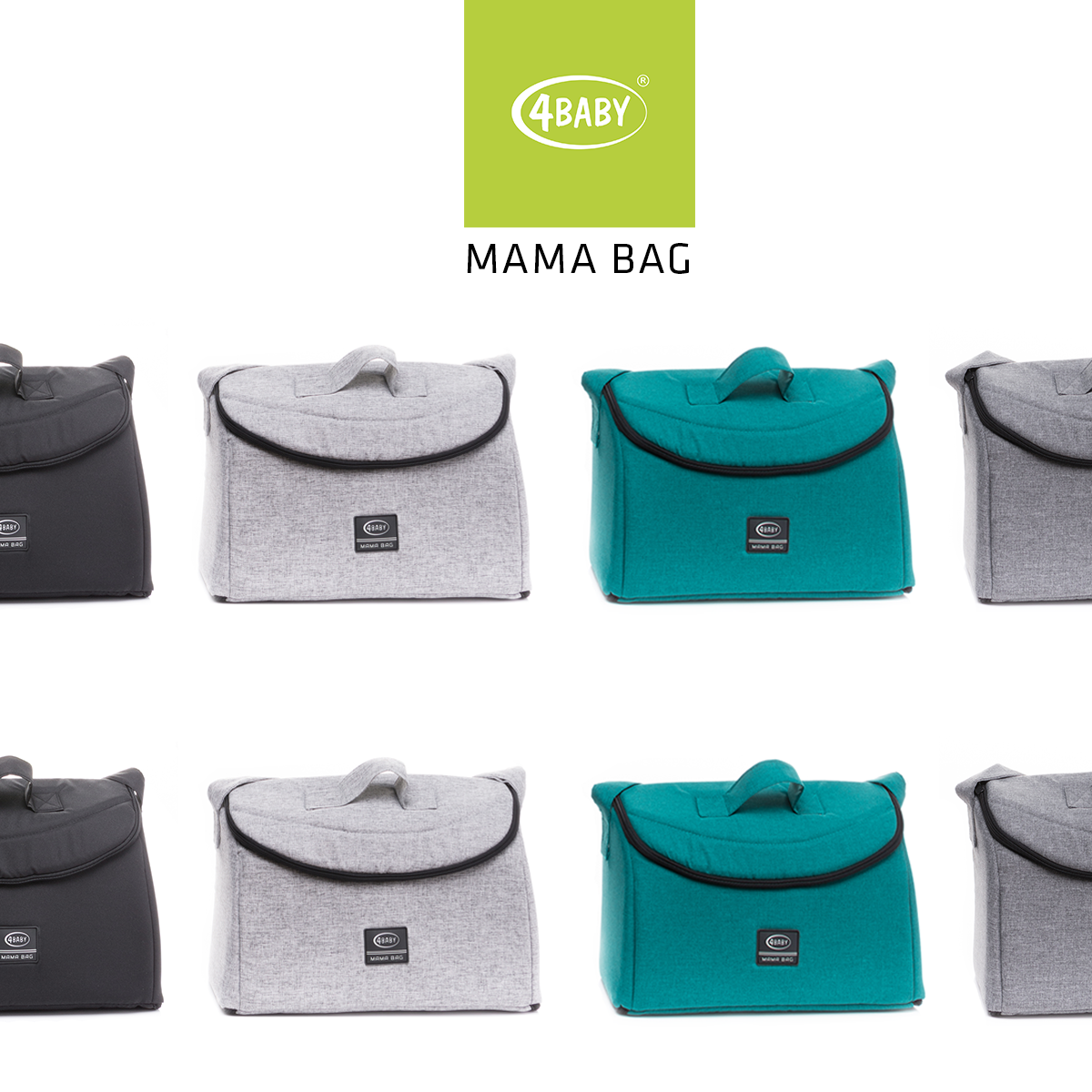 Mama Bag Bags Baby Shoes Shoes