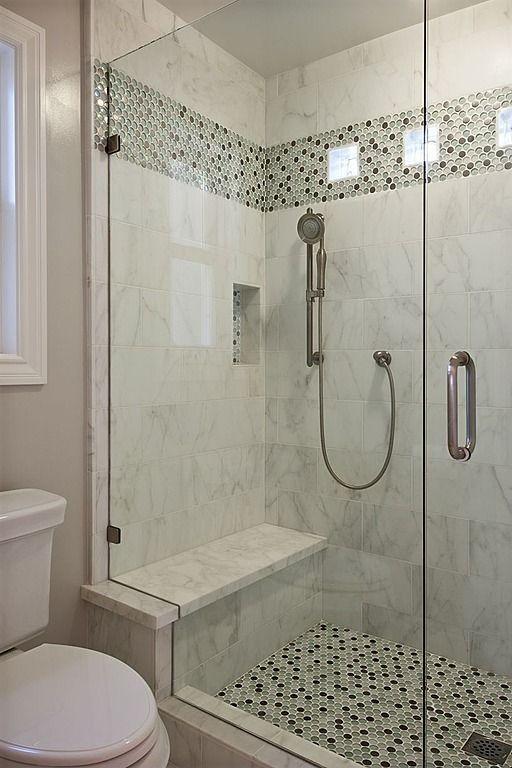 Fliesen-Designs für Badezimmer | Fliesen design, Badezimmer design ...
