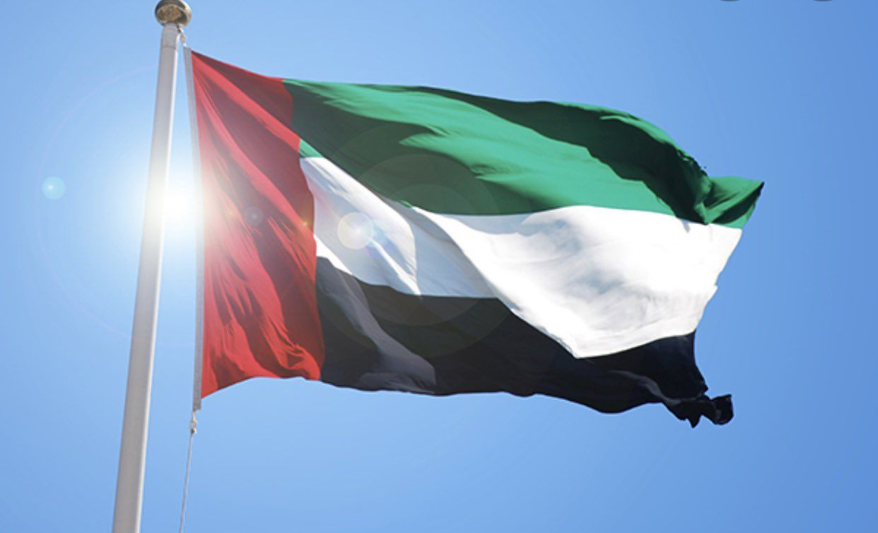 Uae Allows Private Firms To Have Full International Ownership Uae World New World