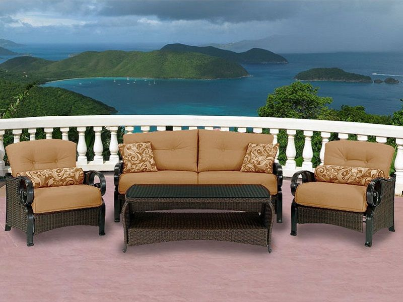 Lazy Boy Deep Seating Outdoor Furniture Http Lanewstalk Com Benefits Of Lazy Boy Outdoor Outdoor Furniture Clearance Patio Furniture Cheap Patio Furniture