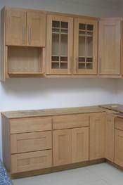 How to Restore Kitchen Cabinets | Homesteady | 1000 ...