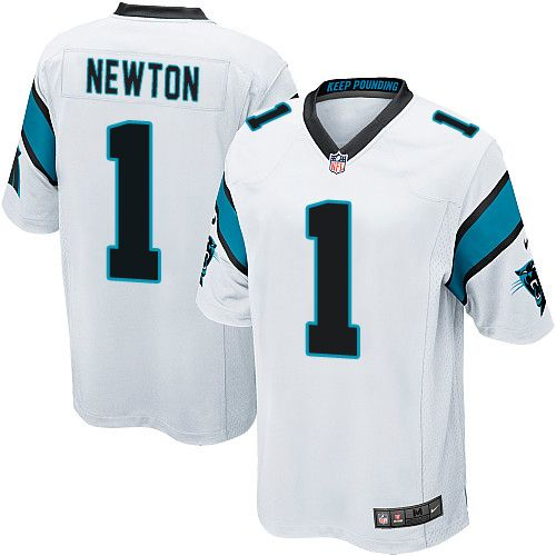 nfl panthers jersey sale