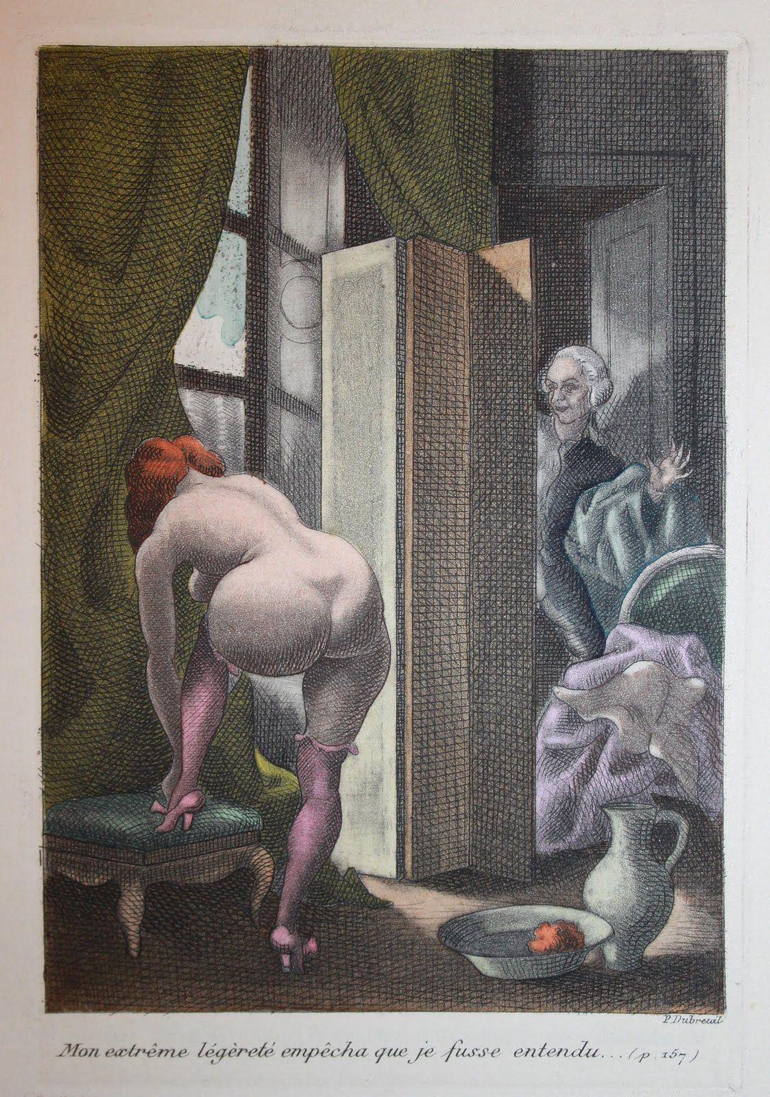 Erotic to naughty redhead teen