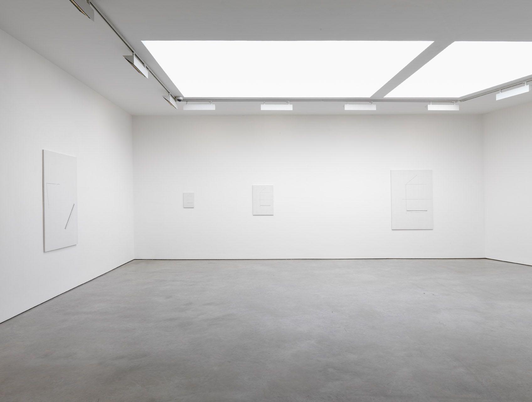 empty art gallery Google Search Art gallery, Toddler