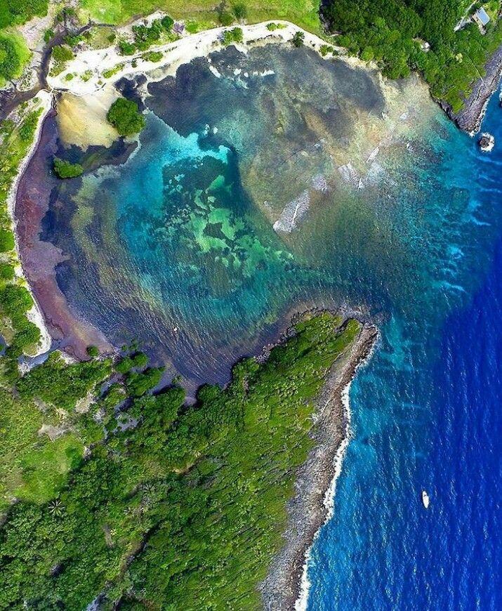 49 Best Playas El Salvador Images On Pinterest: Ahora Vengo Voy A
