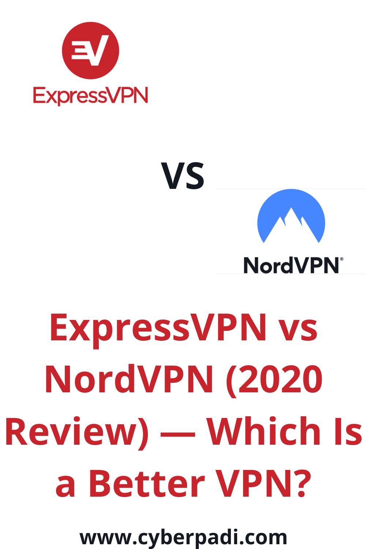61fe64f74bc2b2d7282194e91a06fee3 - Does Express Vpn Still Work For Netflix