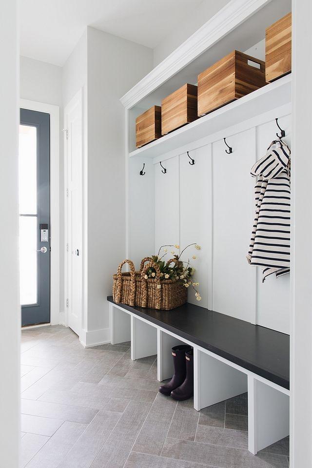 Interior Design Ideas Home Bunch An Interior Design Luxury Homes Blog: Home Bunch - An Interior Design & Luxury Homes