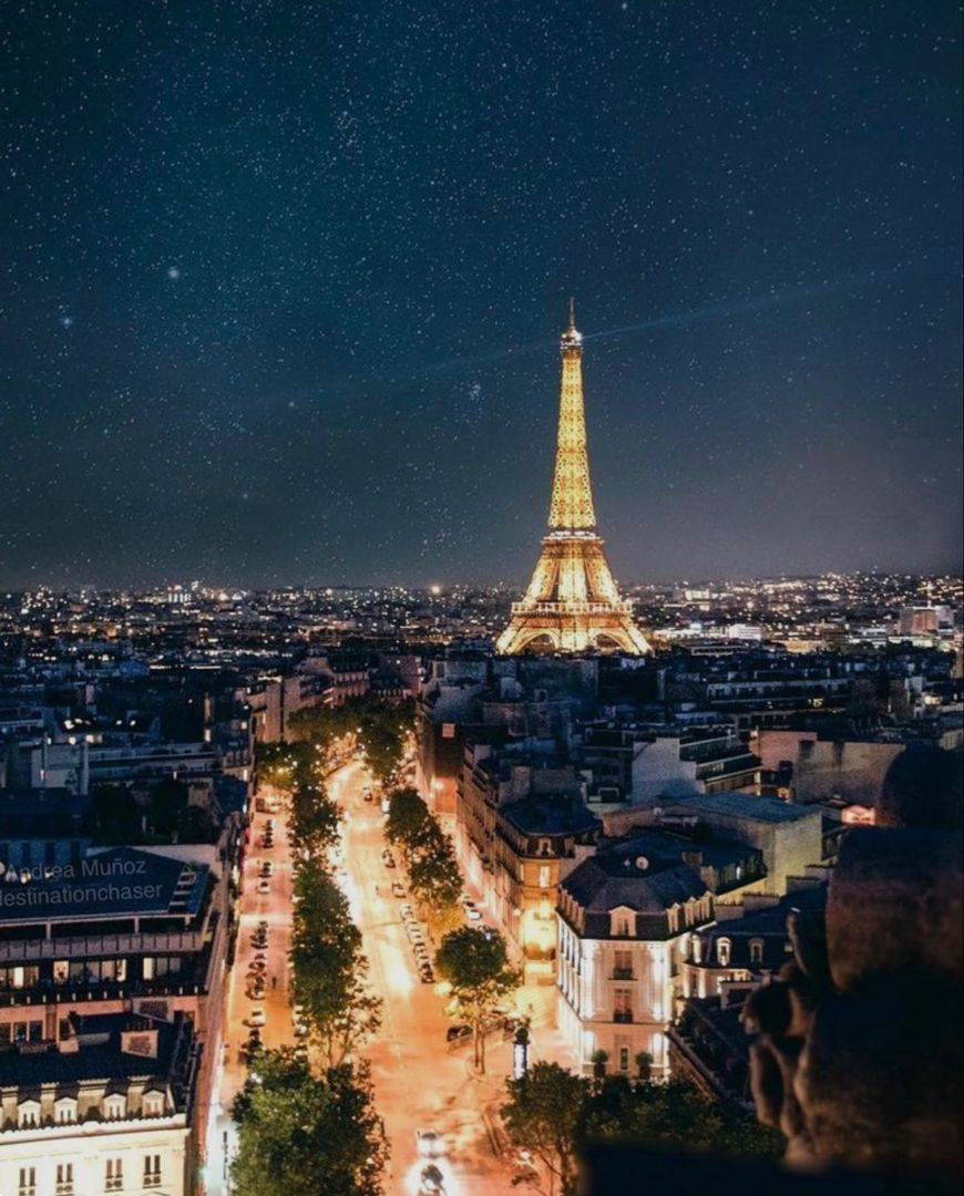 Que ver y hacer en Paris, los mejores lugares #Paris #Francia #torreeiffel #ciudad #france #viajes #viajesporelmundo #viajesbaratos #viajesdelujo #viajar #viajarafrancia #europa #europetravel #traveltips #travel #travelphotography #traveldestinations #home #paradise